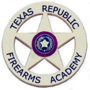cropped-trfa_badge_logo_v02c_smaller_k8yv.jpg