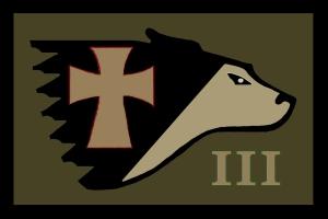 Patch-Sheepdog-Up_Logo-Camo-v08b-BroadBorder-b