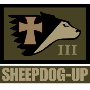 Sheepdog-up_Logo-Text copy