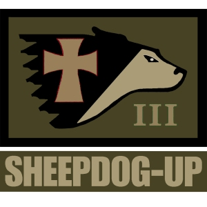 Sheepdog-up_Logo-Text copy