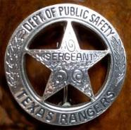TXRFA-Texas_Rangers_Badge