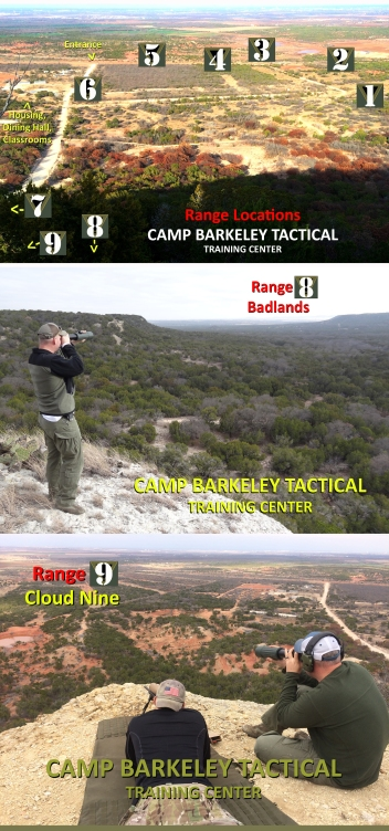 Gun_Ranges_at_Camp_Barkeley_Tactical_Training_Center-Does_does-not-inc-classified-range-7