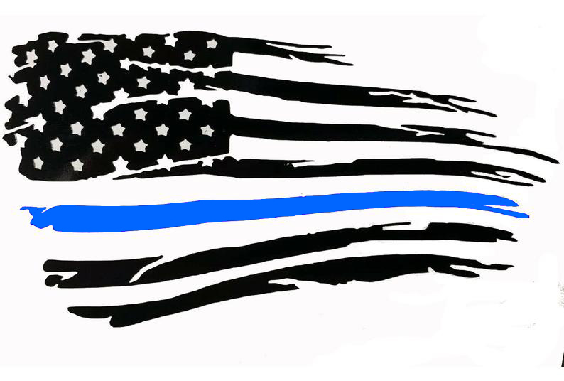 Thin_Blue_Line-Flag